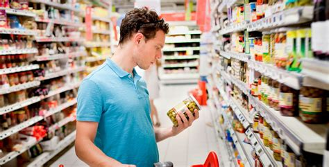 trazabilidad alimentos trazabilidad alimentaria 191 por qu 233 es importante saia