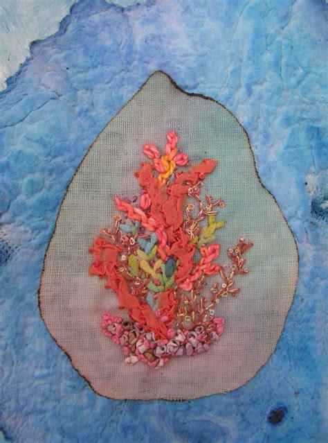 stitch pictures artinspire