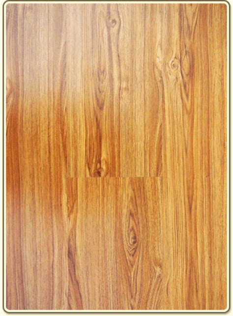 Laminate Flooring Philippines Laminate Flooring Hdf Laminate Flooring Philippines