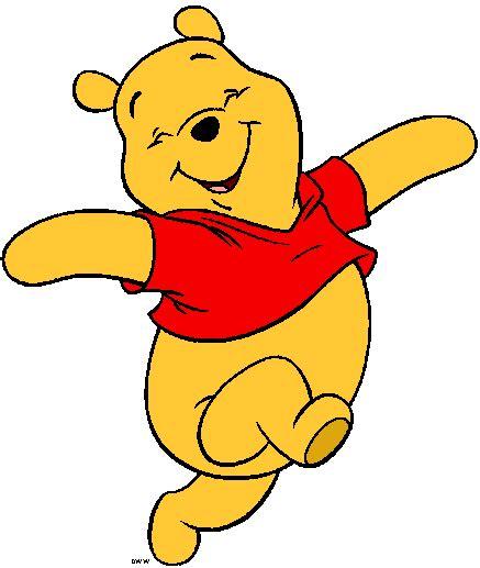 winnie the pooh clipart pooh clip birthday clipart panda free
