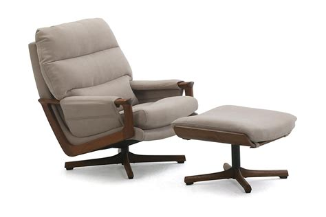 comfortable recliners  small spaces  home nzito