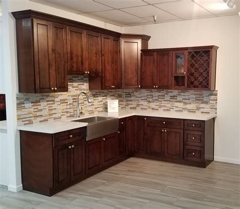 cabinet and expo 20170226 123806 cabinets expo inc