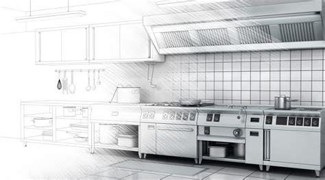 arredamenti trento arredamento cucine trento consigli torino
