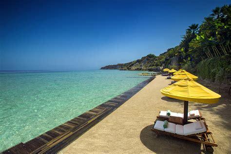 porto zante villas spa luxury villas zakynthos best 5 hotel and luxury spa
