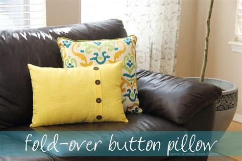 diy ideas  decorative throw pillows cases