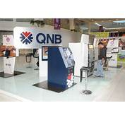 Qatar National Bank ATM Locations In Doha  Life