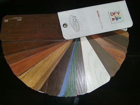 manutenzione persiane legno resinare gli infissi in legno manutenzione come