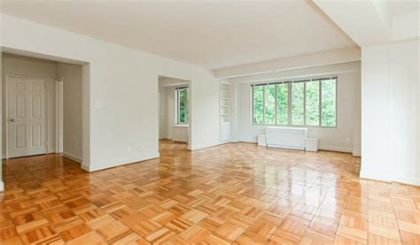2 bedroom apartments in dc all utilities included great price on these all utilities included woodley park