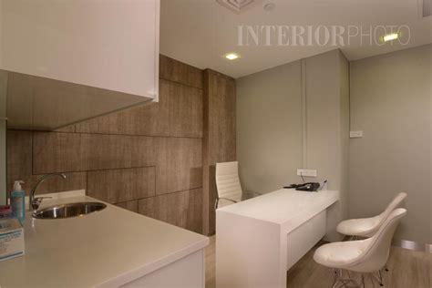 Interior Photography Singapore The Chelsea Clinic Interiorphoto Professional