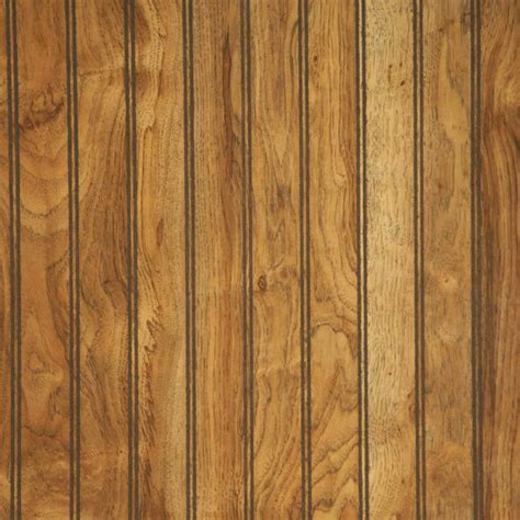 Wood Wainscotting wood paneling 2 inch natchez pecan beadboard paneling plywood panels