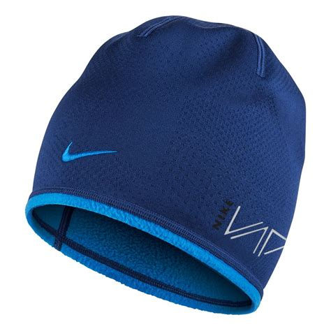 nike tour knit beanie 2015 nike hypervis tour skully cap mens winter golf beanie