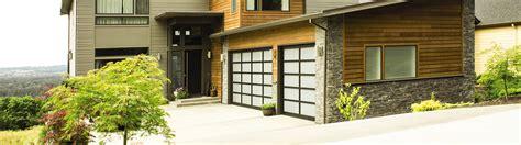 Economy Garage Doors Economy Garage Doors Columbus Garage Door Repair And Service Economy Garage Doors Economy