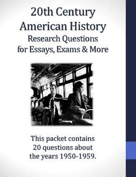 21st Century History Research Paper Topics by Top 25 Best Research Question Ideas On Research Websites Time Based And Genius Hour