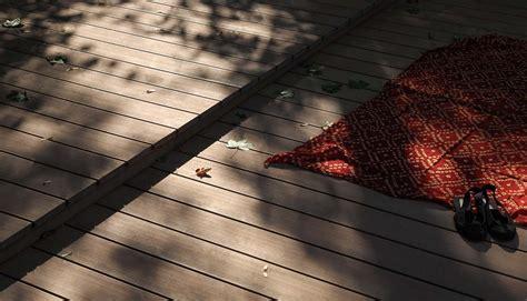 Wetterfeste Terrassendielen by Poolumrandungen Aus Premium Wpc Holz Kunststoff