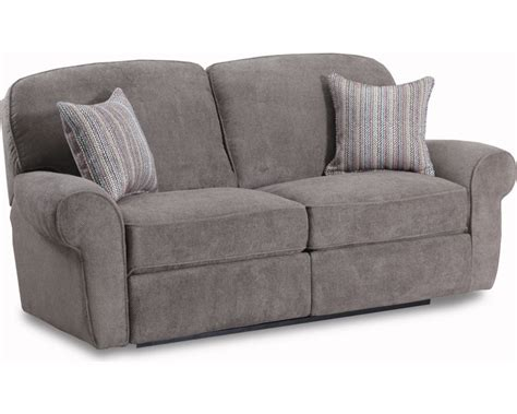 double recliner couch megan double reclining sofa lane furniture