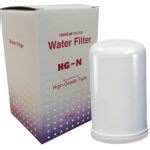 Cleaning Powder Enagic Kangen Water Citric Acid eau kangen water accessoires