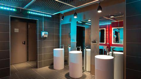 docce spogliatoi fit interiors arredamento palestre spa piscine hotel