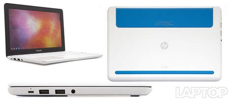 Keyboard Hp 5210m Frame Us Glossy Black hp chromebook 11 review chrome os laptop magazine