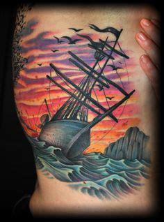 tattoo gallery concord tattoos piercings on pinterest swallow tattoo tattoo