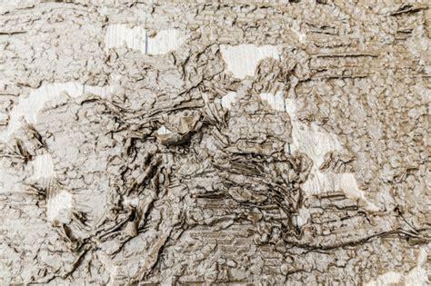 papel mojado wet fondo de textura de papel marr 243 n mojado y sucio descarga fotos premium