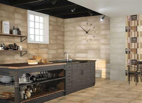 azulejos cocinas rusticas azulejos cocinas rusticas decoracion planos modernas