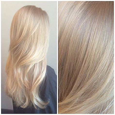 show a head of hair for light ash brown light beige brown 25 best ideas about neutral blonde on pinterest neutral