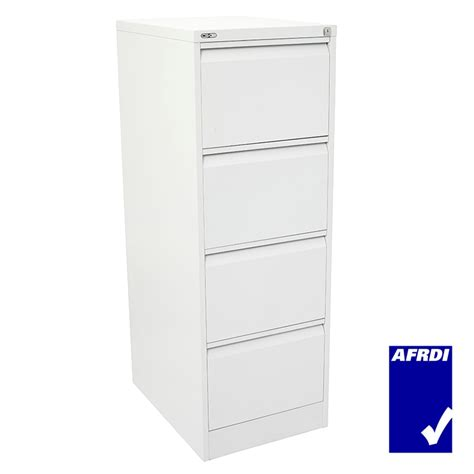 vertical filing cabinets metal heavy duty vertical four drawer metal filing cabinet