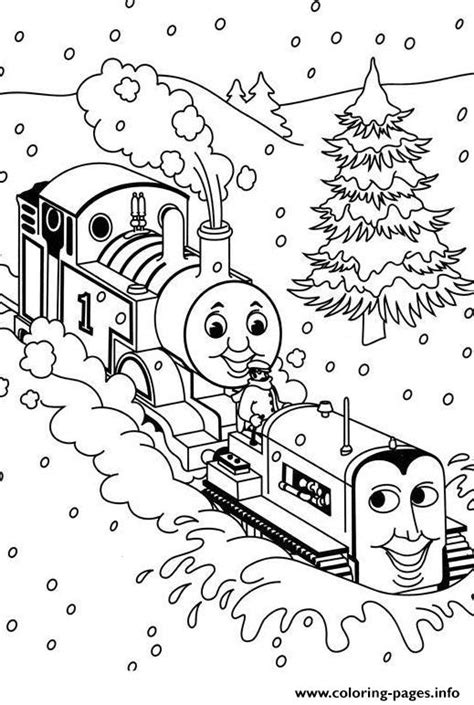 preschool coloring pages trains thomas the train preschool sad4d coloring pages printable