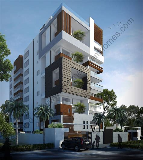 double bedroom flats for sale in chennai double bedroom flats for sale in chennai apartments in ecr chennai multi storey flats