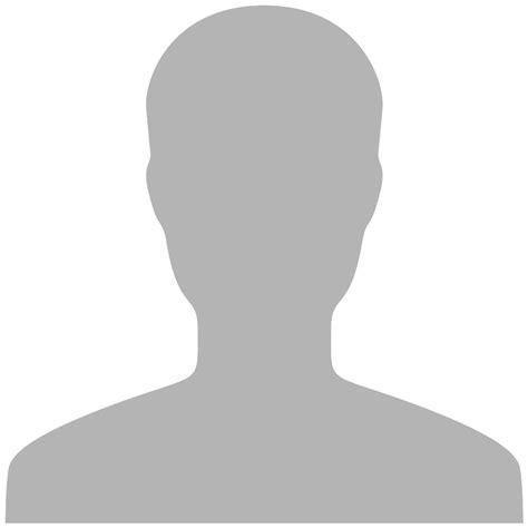 lettere unige enseignants et chercheurs 201 cole de langue et de