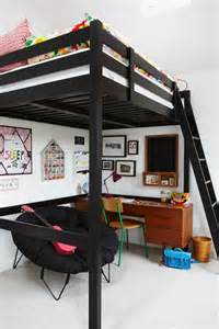 Cheap Toddler Beds Nz 20 Ikea Stuva Loft Beds For Your Rooms Home Design
