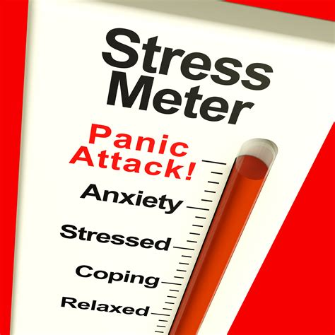 best stress top ten stress reducing tips physico city physiotherapy