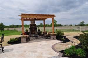 Paver Patio Columbus Ohio Paver Patios Columbus Ohio 614 429 1181 Pavers Patio Design Two Brothers Brick Paving