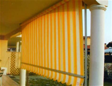 tende per esterni torino tende da sole e da esterno torino torino cima tendaggi