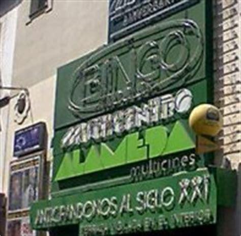 precio entradas cine nervion plaza sevilla andalunet cartelera de cine sevilla alameda multicines