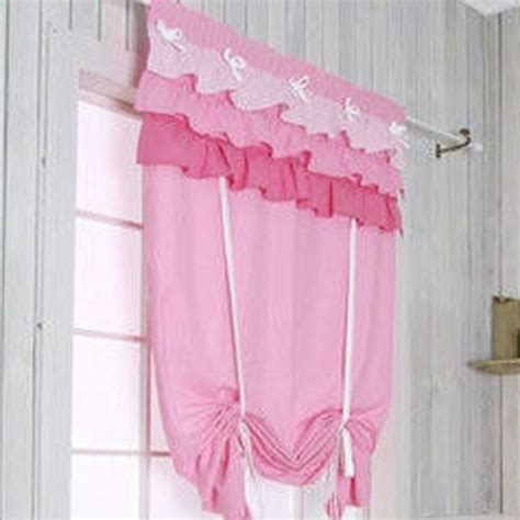 Girl Bedroom Curtains | curtain ideas interesting curtains for ba room uk