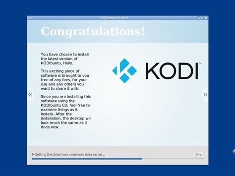 tutorial kodi linux kodi linux the complete guide part 1 how to use linux