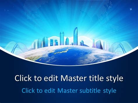 Best Powerpoint Templates Free Powerpoint Templates Presentation Templates Powerpoint Free