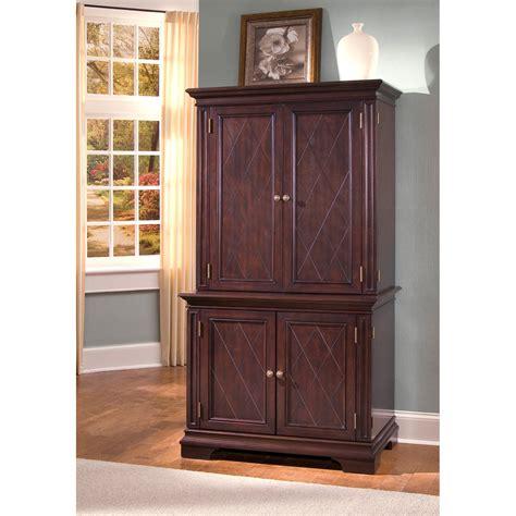 office furniture computer armoires hayneedlecom