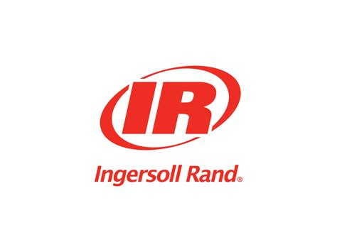 authorized ingersoll rand distributors  north america