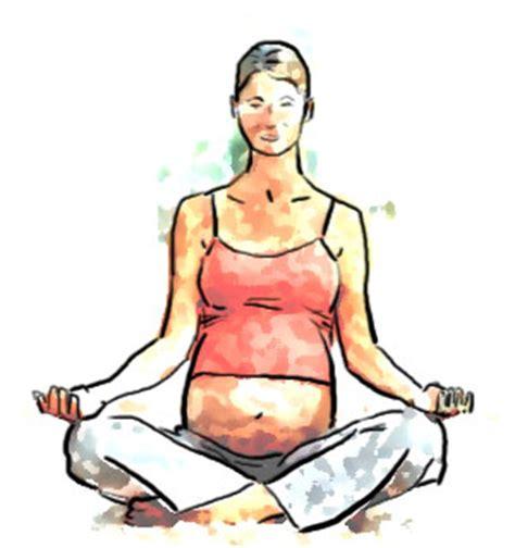 embarazadas arte la pr 225 ctica deportiva es segura para las embarazadas la