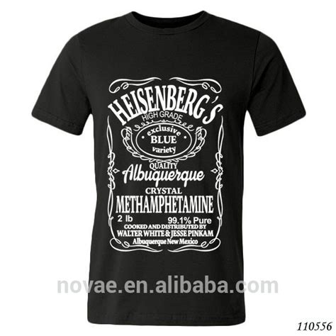 Kaos Tshirt Go Team Valor Instinct Mystic july 2014 artee shirt