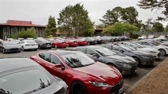 Tesla Tmc Tmc Connect 2016 The Offical Conference Of Tesla Motors Club