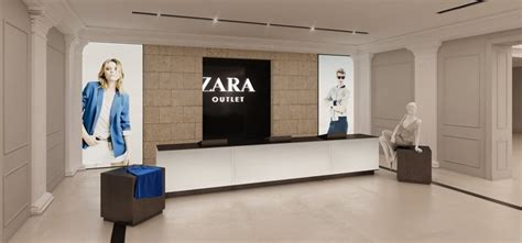 zara concept design  china marco casano