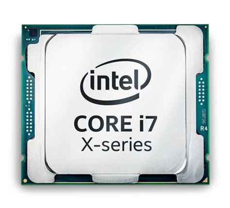 intel i7 sockel intel i7 7820x 3 6 ghz skylake x sockel 2066 d