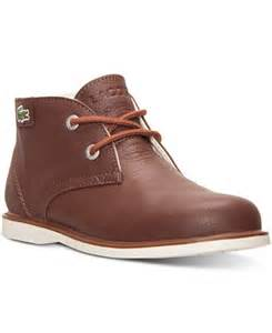Cleaning Down Duvet Lacoste Little Boys Sherbrooke Hi Chukka Boots From