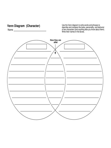 venn diagram characters venn diagram template 7 free templates in pdf word excel