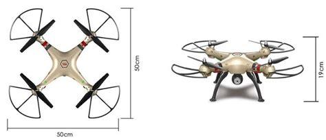 Drone Syma X8hw Avis quadricopt 232 re syma x8hw 2 4g 4 canaux avec gyro