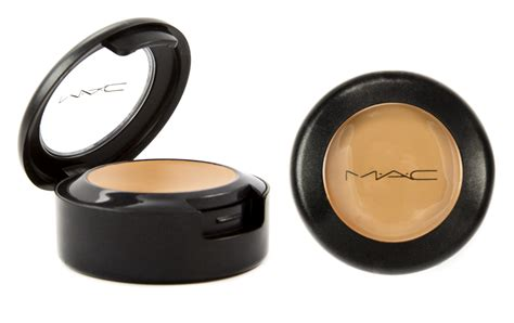 best mac concealer the best concealers makeup
