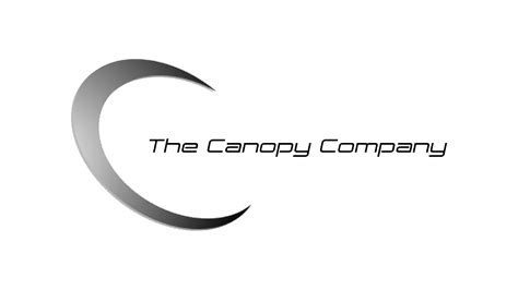 The Canopy Company The Acme Facilities Archives The Canopy Company